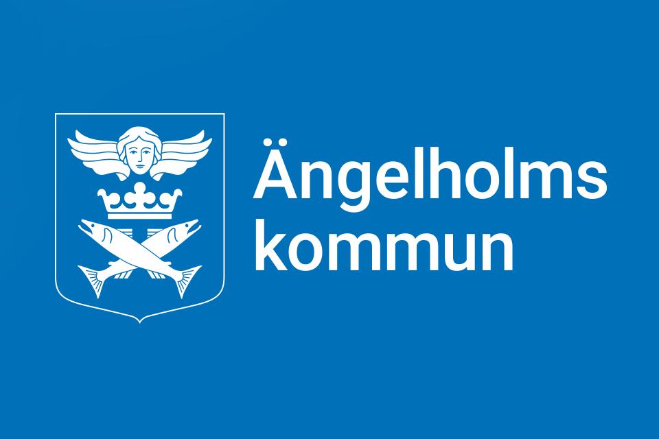 ängelholms kommun öppettider